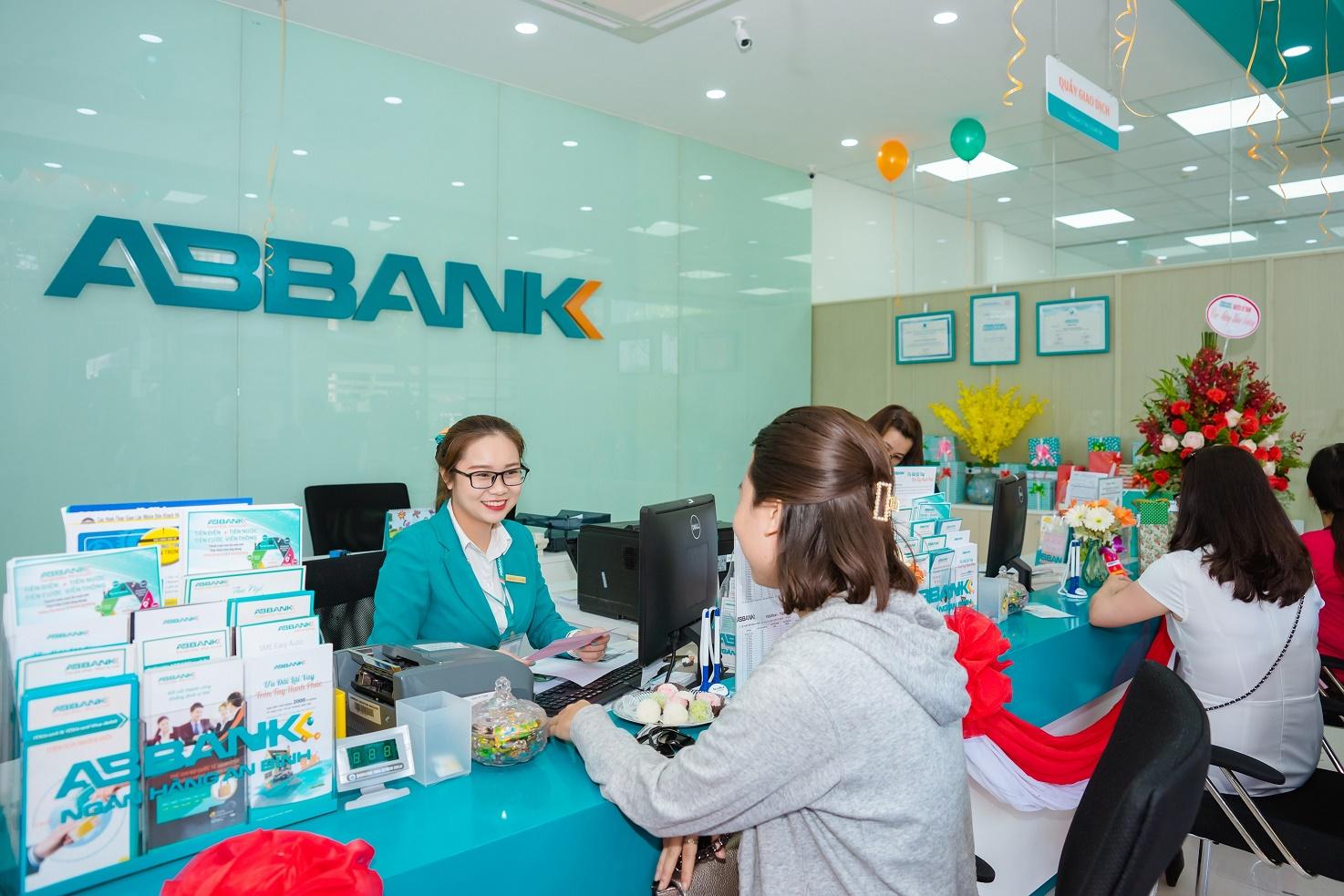 EVFTA 'giải cơn khát vốn' cho ngân hàng Việt