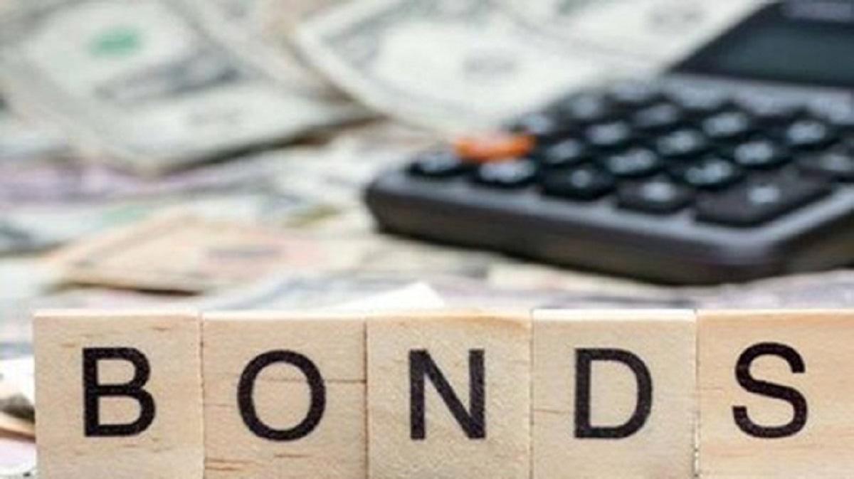Phát hành trái phiếu quốc tế, tiền nhiều nhưng không dễ có vốn rẻ