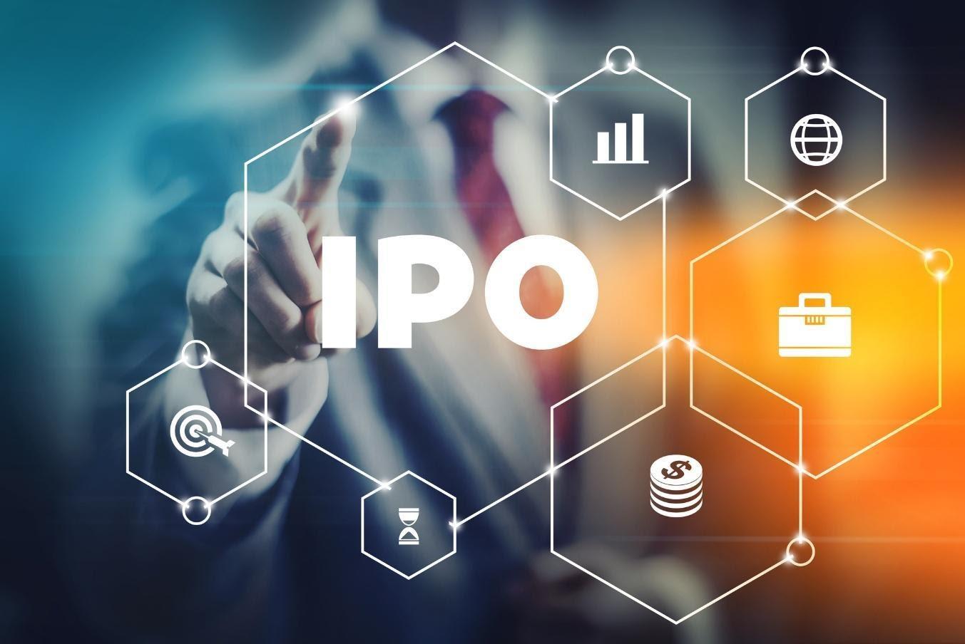 Thông báo bán đấu giá cổ phần lần đầu ra công chúng của Công ty mẹ-Tổng Công ty phát điện 2